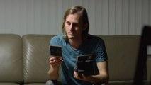 Polaroid (Court-métrage d'horreur)