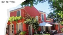 Mas de charme a vendre sans intermediaire FRANCE Provence Alpes Cote Dazur