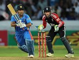 IND vs. NZ 2nd T20 : New Zealand wins by 40 runs against India IND vs. NZ 2nd T20 Highlights