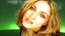 Madonna - Beautiful Stranger (Deep Factory Radio Edit)