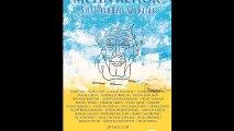 Güneş Duru - SiS - Metin Altıok Şiirlerinden Şarkılar