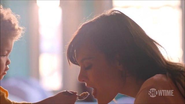 "SMILF ""1,800 Filet-O-Fishes & One Small Diet Coke"" Full HD (Season 1 Ep.2)"