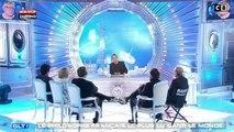 """SLT : Michel Onfray fracasse Laurent Joffrin et l'accuse de """"faire le jeu du Front national"""" (vidéo)"""