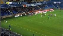 Avelar D. Goal HD - Montpellier 1-1 Amiens 04.11.2017