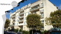 Location appartement - NOISY LE GRAND (93160) - 72.02m²