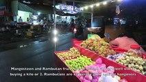 Cambodia Nightlife 2016 - VLOG 71 (bars, girls + trouble!) | B112