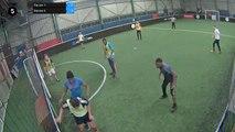 Equipe 1 Vs Equipe 2 - 04/11/17 19:43 - Loisir Bezons (LeFive) - Bezons (LeFive) Soccer Park