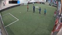 Equipe 1 Vs Equipe 2 - 04/11/17 18:41 - Loisir Poissy - Poissy Soccer Park