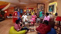 Raja Rani Serial Promo 30th October 17  Raja Rani 30102017 Promo  Raja Rani 110 Promo - Vijay TV