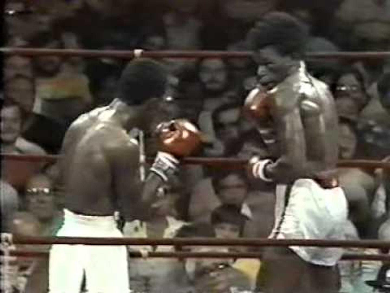 Floyd Mayweather SR Vs Sugar Ray Leonard: boxing - video Dailymotion