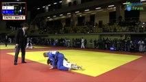 Judo - Tapis 6 (10)