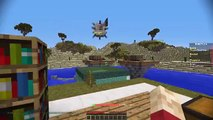 SPEED BUILDERS! BUILD FASTER! - Minecraft minigame