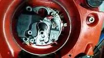 The Chainsaw Guy Shop Talk Sachs Dolmar  133 Ignition repair
