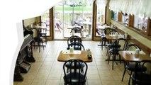 Restaurant familial specialites maison a vendre sans intermediaire CANADA Quebec