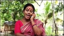 Mouna Raagam Serial | 19 07 2018 | Vijay TV - video dailymotion
