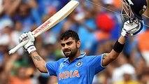 India v New Zealand 2nd T20 NZ 1962 IND 1567 (NZ won by 40 runs)