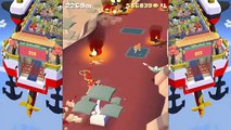 Rodeo Stampede - Outback Babies