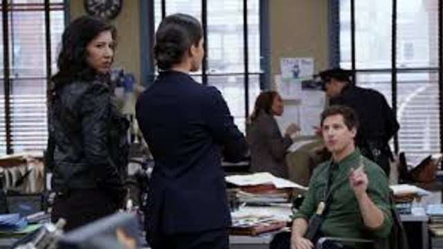 Watch~Brooklyn Nine-Nine Season 5 Episode 6>>Englis>Subtitle