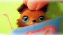 Littlest Pet Shop: Zac & Annies Date (LPS Idol Spin-Off) - Part 2
