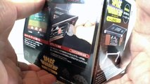 SPACE INVADERS PART 2: UNBOXING & ASSEMBLY of Tomy Takara Money Bank Arcade Machine from 2008