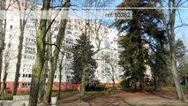 A vendre - Appartement - SOISY SOUS MONTMORENCY (95230) - 3 pièces - 55m²