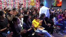 #2 Confident Body Language Tips - By Sandeep Maheshwari I Personality Development I Hindi - YouTube