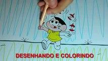O Sonho Do Lula Molusco Bob Esponja Video Dailymotion