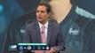 """""""Esto es lo que le da sentido a mi vida"""": Gustavo Mendoza"""