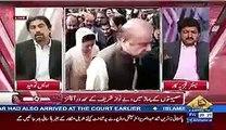 Kiya Nawaz Sharif Se Dosti Par Asif Zardari Mushkil Mein Phans Sakte Hein