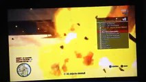 How To Install GTA V & IV Mod Menu Very Easy ( PS3 CFW ) - video