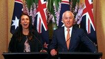 Nem kell Ausztráliának Új-Zéland ajánlata