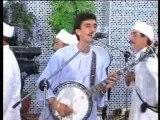 Video  Berber  Rachid Itri & Mina 07