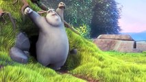 Best animation funny movie - Funny animation video - Blender open movie
