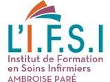 Institut de formation soins infirmiers Ambroise Paré à Mons en Baroeul