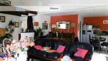 A vendre - Maison - CLOHARS FOUESNANT (29950) - 5 pièces - 102m²
