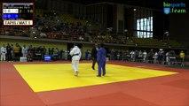Judo - Tapis 1 (8)