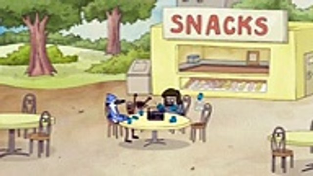 Regular Show S02E22 The Night Owl by Regular Show,Tv series 2018 Fullhd movies season online free