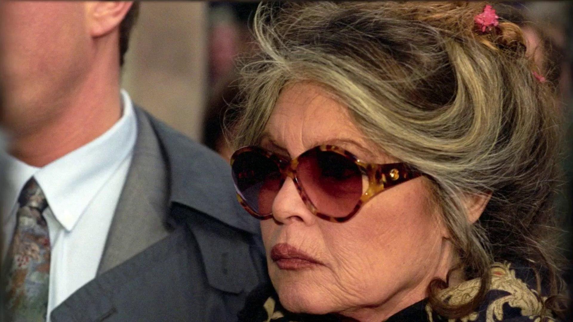 Brigitte Bardot : ses révélations sur son aventure avec Serge Gainsbourg