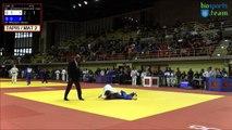 Judo - Tapis 2 (12)