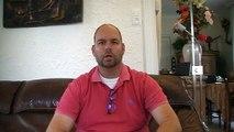 Leer snel Frans - DialoguE Cursus Frans - Marcel Van Aken