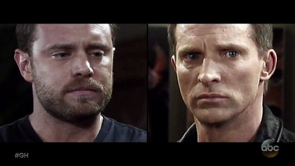 'General Hospital' Promo: Who Is The Real Jason?