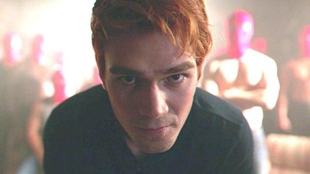 [[IMDb]] Watch Riverdale Season 2 Episode 6 ''02x06'' ~ Online.Hd