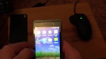 MICROMAX D321 DEAD AFTR FLASH RECOVERY SOLUTION 100% phone