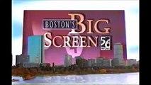 December 22, 1988) WLVI-TV CW 56 Boston Commercials - video