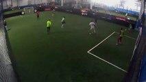 Equipe 1 Vs Equipe 2 - 05/11/17 20:36 - Loisir Créteil (LeFive) - Créteil (LeFive) Soccer Park