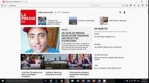 Speed Test Microsoft Edge VS IE 11 VS Google Chrome VS Mozilla Firefox
