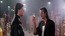 Aatish   Feel The Fire   Fire Action Scenes Sanjay Dutt & Aditya Pancholi   Bollywood Action Movie   Blockbuster Movie   Aatish (1994) bollywood movie   Sanjay Dutt Aditya Pancholi Karishma Kapoor Raveena Tandon