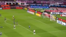 Leonardo Ponzio Goal HD -  River Plate 1 - 1 Boca Juniors - 05.11.2017 (Full Replay)