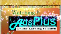 Youtube Vs Adsense - How To Switch Between Your Youtube Channels Without Logging In