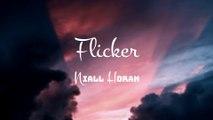 Niall Horan - Flicker (Lyrics)